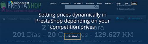 Dynamic pricing wel of niet doen? 1
