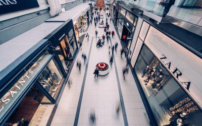 Online kopen. Wat zijn de 8 voor- en nadelen?