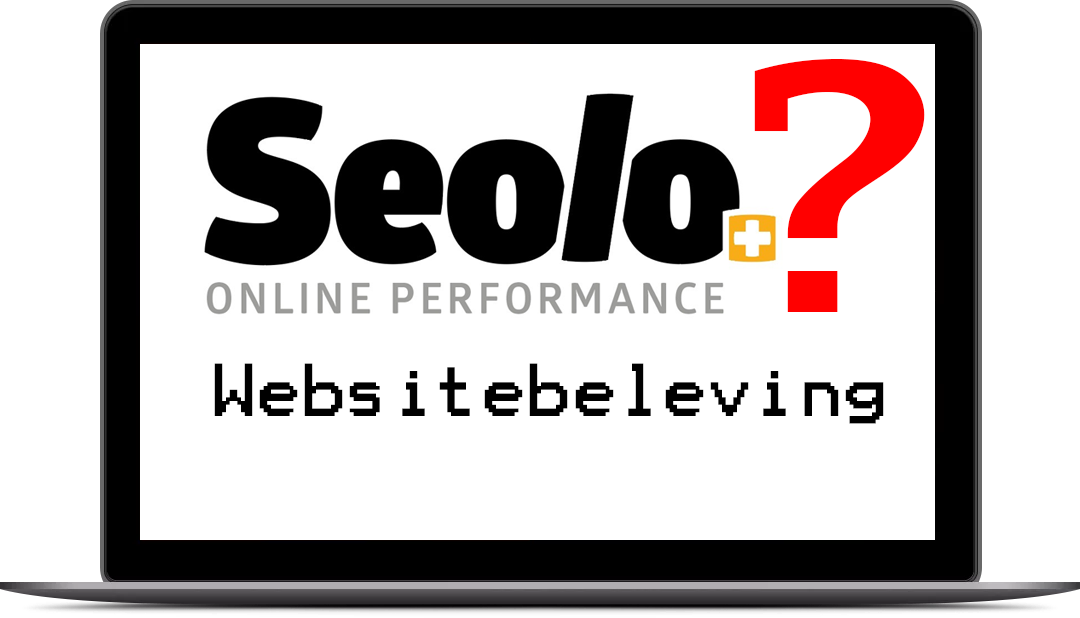 websitebeleving